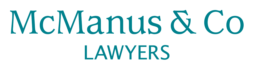 McManus & Co Lawyers