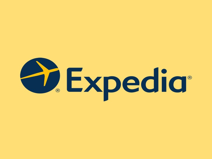 expedia-featured.jpg