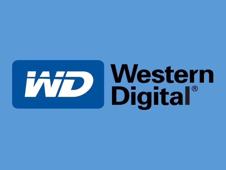 western-digital-featured.jpg