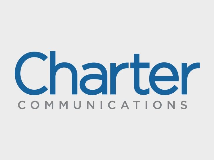 charter-communications-featured.jpg