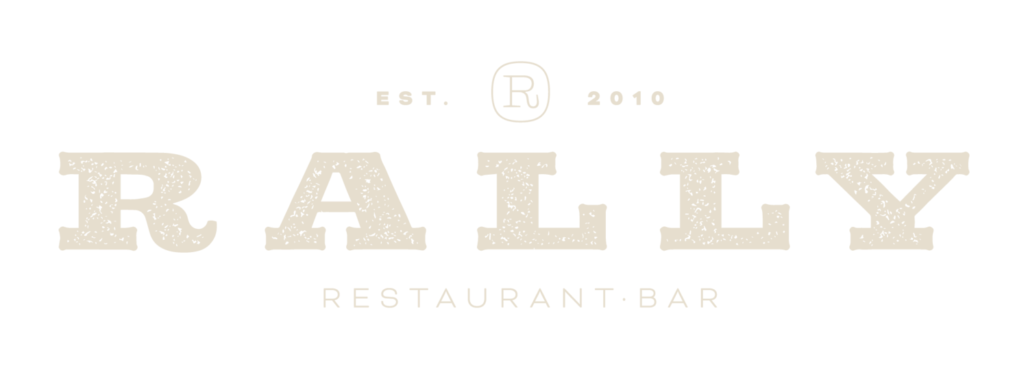 Rally Restaurant and Bar