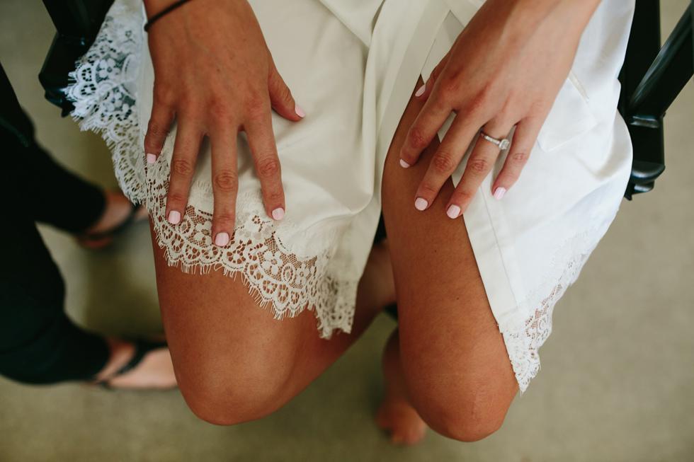 020-beach_wedding_queensland