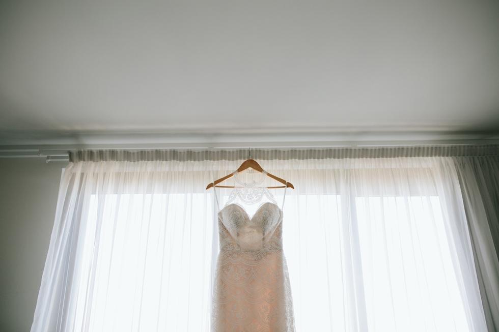 024-beach_wedding_queensland