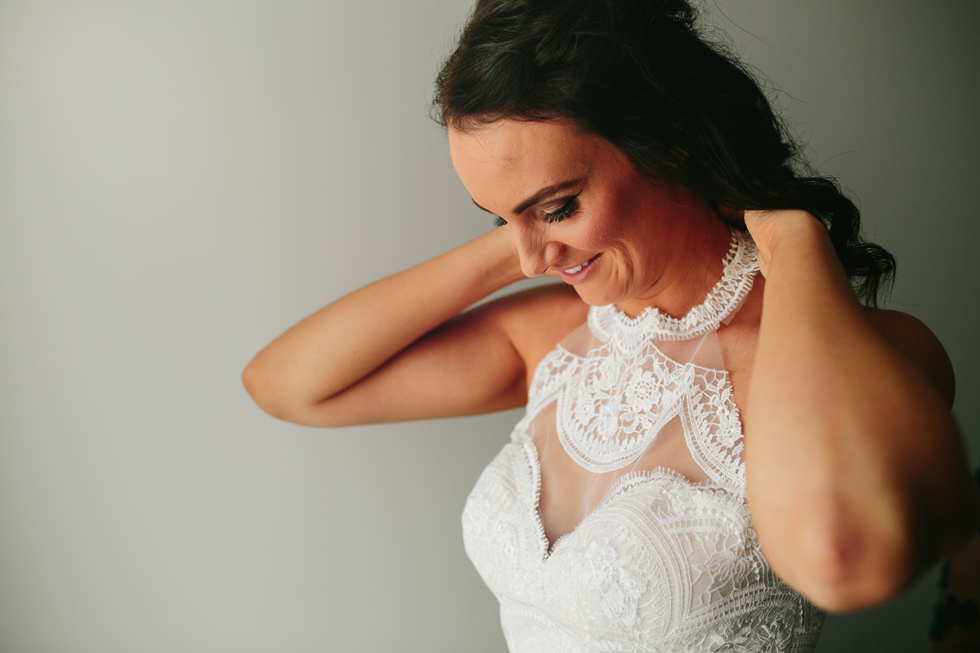 028-beach_wedding_queensland