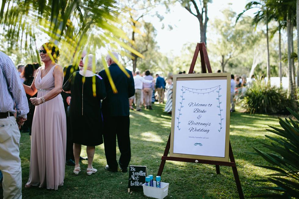029-beach_wedding_queensland