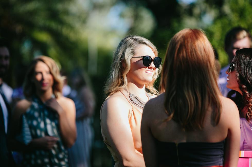 031-beach_wedding_queensland