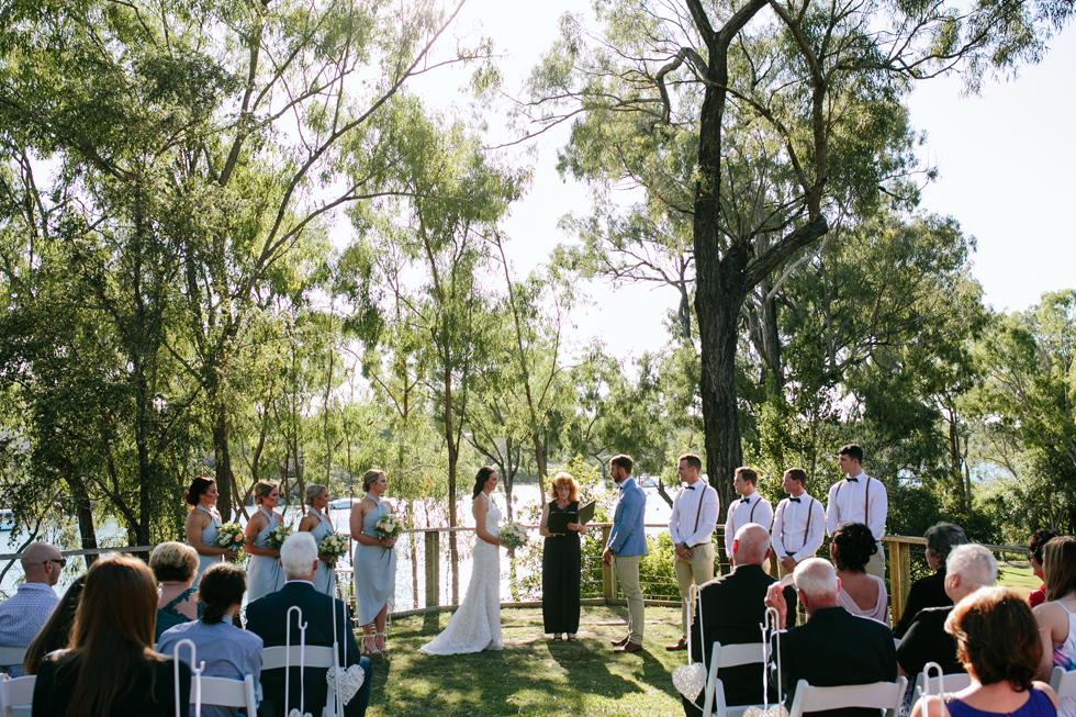 035-beach_wedding_queensland