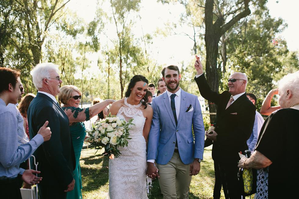 039-beach_wedding_queensland