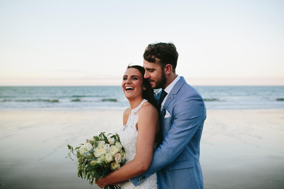 043-beach_wedding_queensland