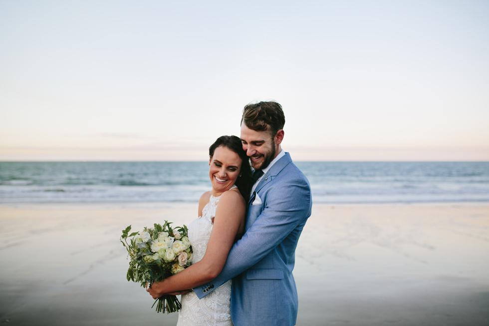 044-beach_wedding_queensland