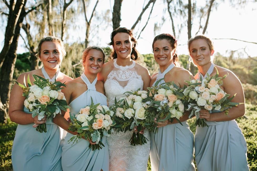046-beach_wedding_queensland