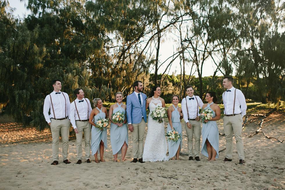 048-beach_wedding_queensland