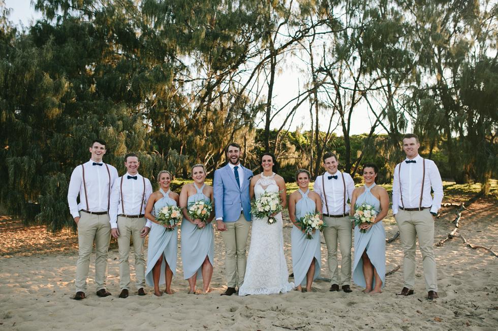 049-beach_wedding_queensland