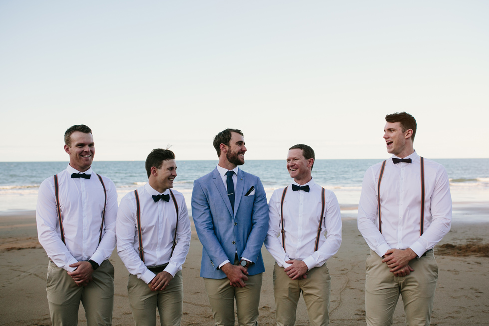 050-beach_wedding_queensland