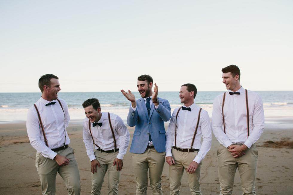 051-beach_wedding_queensland