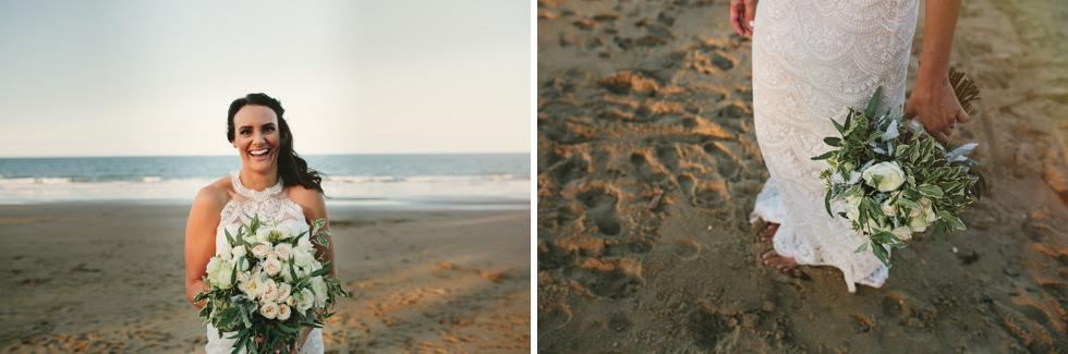 052-beach_wedding_queensland