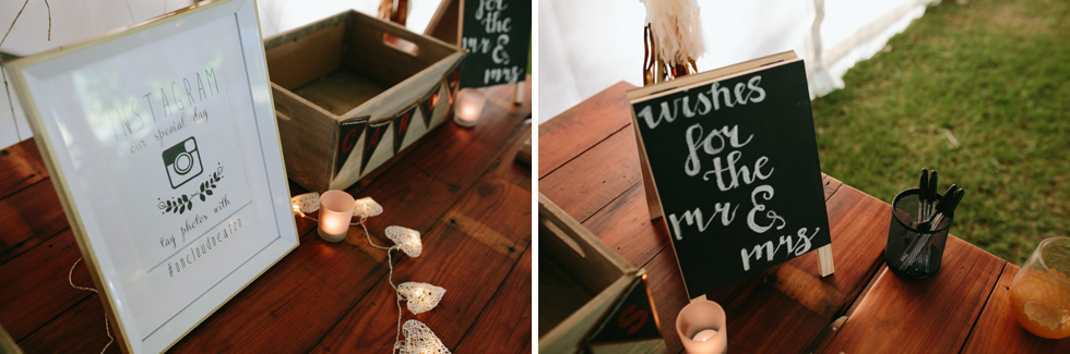 061-beach_wedding_queensland