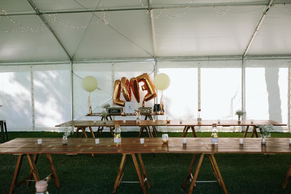 064-beach_wedding_queensland