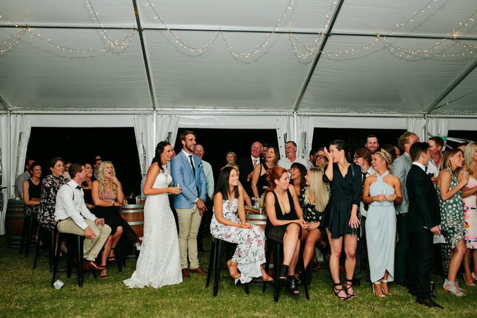067-beach_wedding_queensland