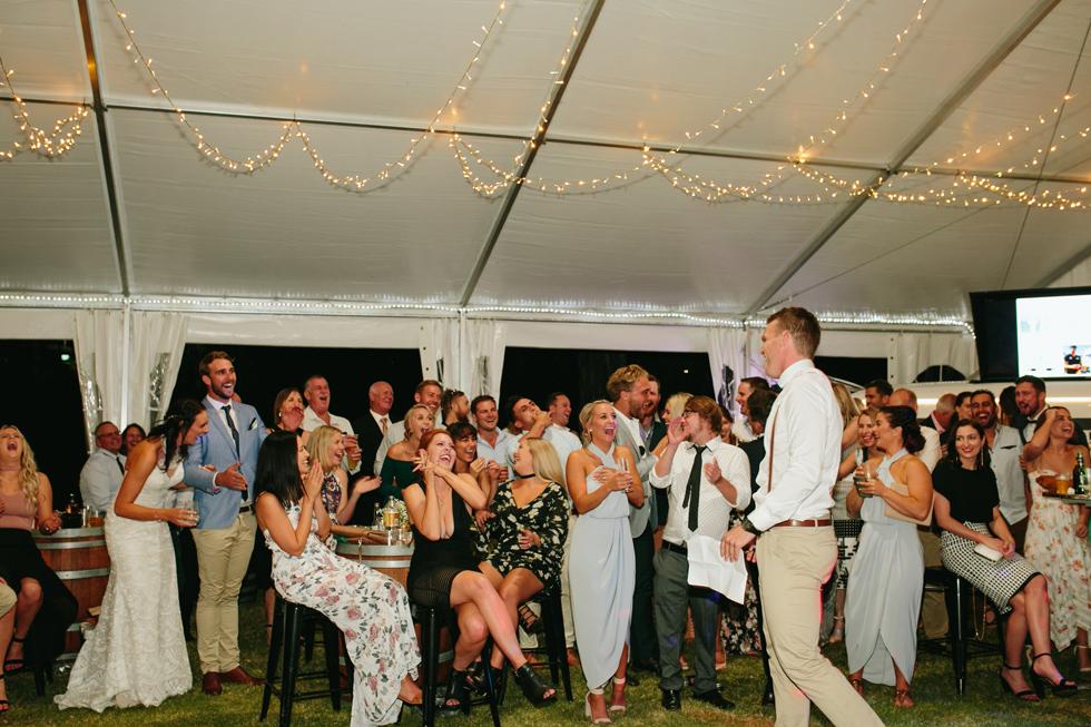 074-beach_wedding_queensland