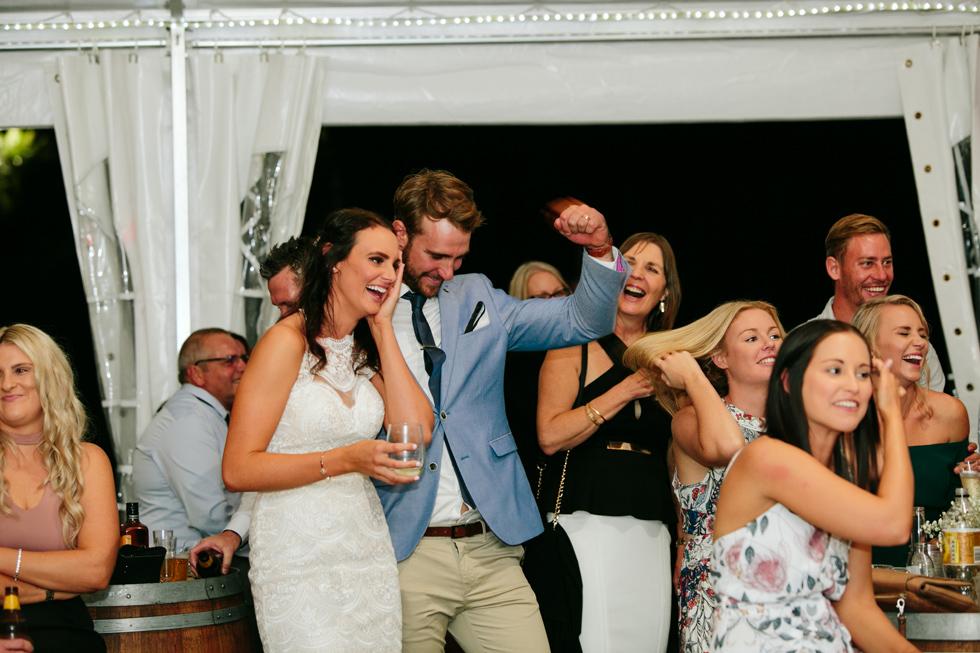 075-beach_wedding_queensland
