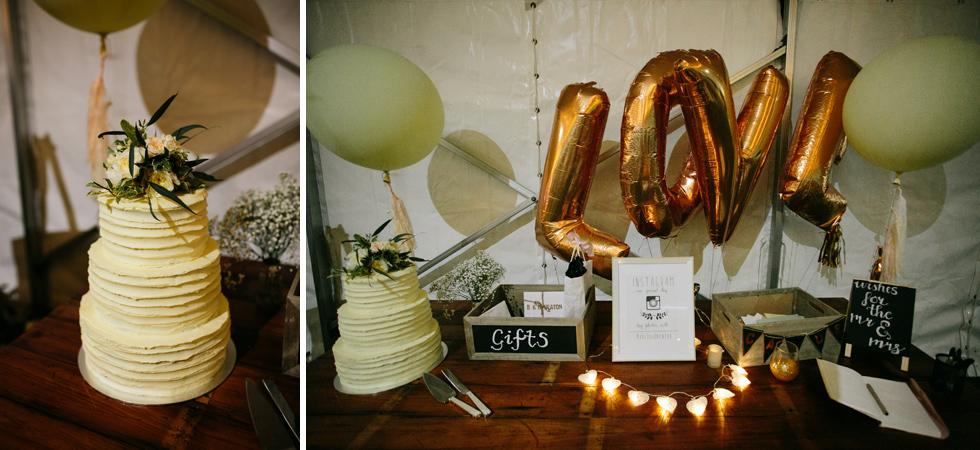 078-beach_wedding_queensland