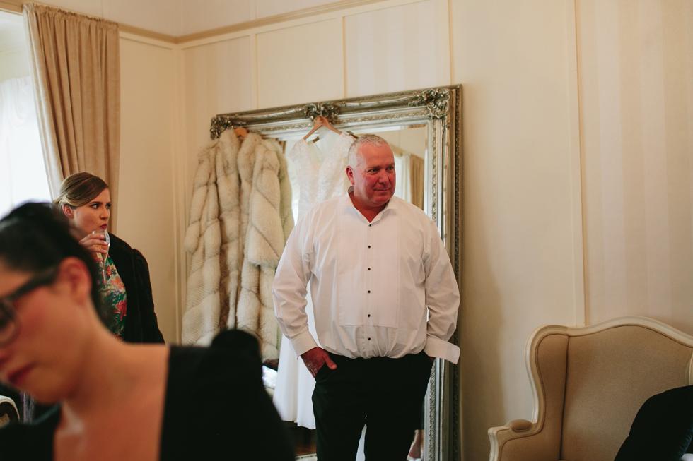019a-Toowoomba_Gabbinbar_Wedding