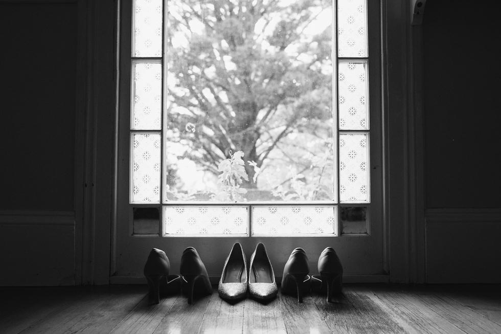 022-Toowoomba_Gabbinbar_Wedding