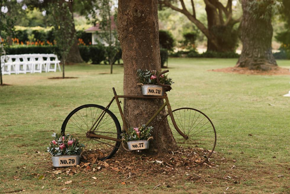 013-Toowoomba_Gabbinbar_Wedding