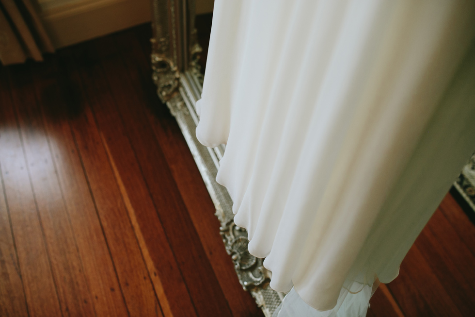 016a-Toowoomba_Gabbinbar_Wedding