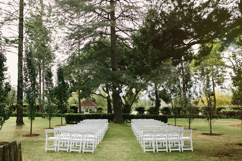 012-Toowoomba_Gabbinbar_Wedding