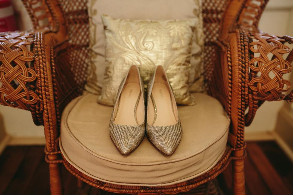 021-Toowoomba_Gabbinbar_Wedding