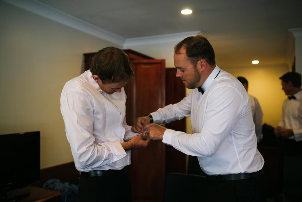 030g-Toowoomba_Gabbinbar_Wedding