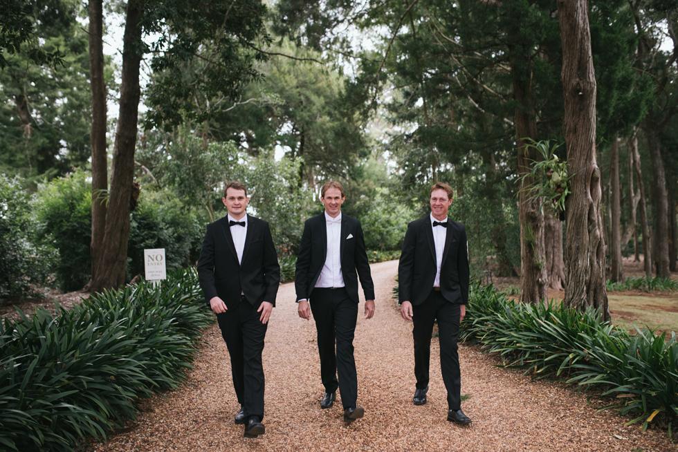 030i-Toowoomba_Gabbinbar_Wedding