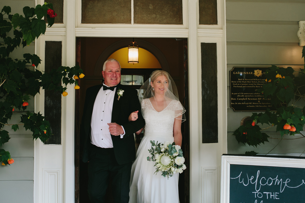 031-Toowoomba_Gabbinbar_Wedding