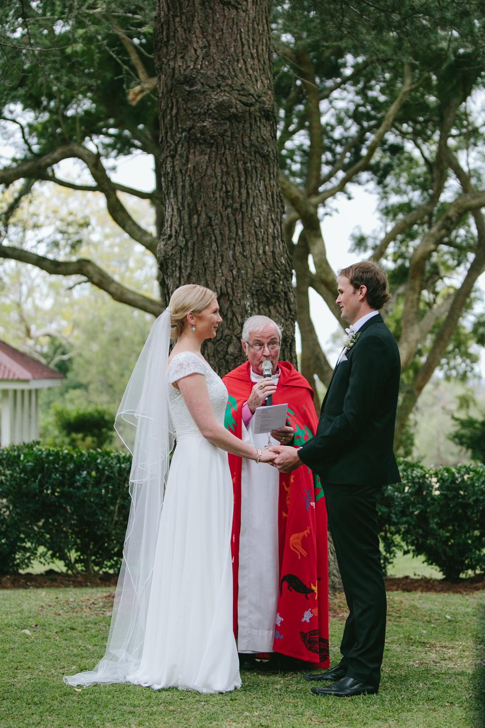 035-Toowoomba_Gabbinbar_Wedding