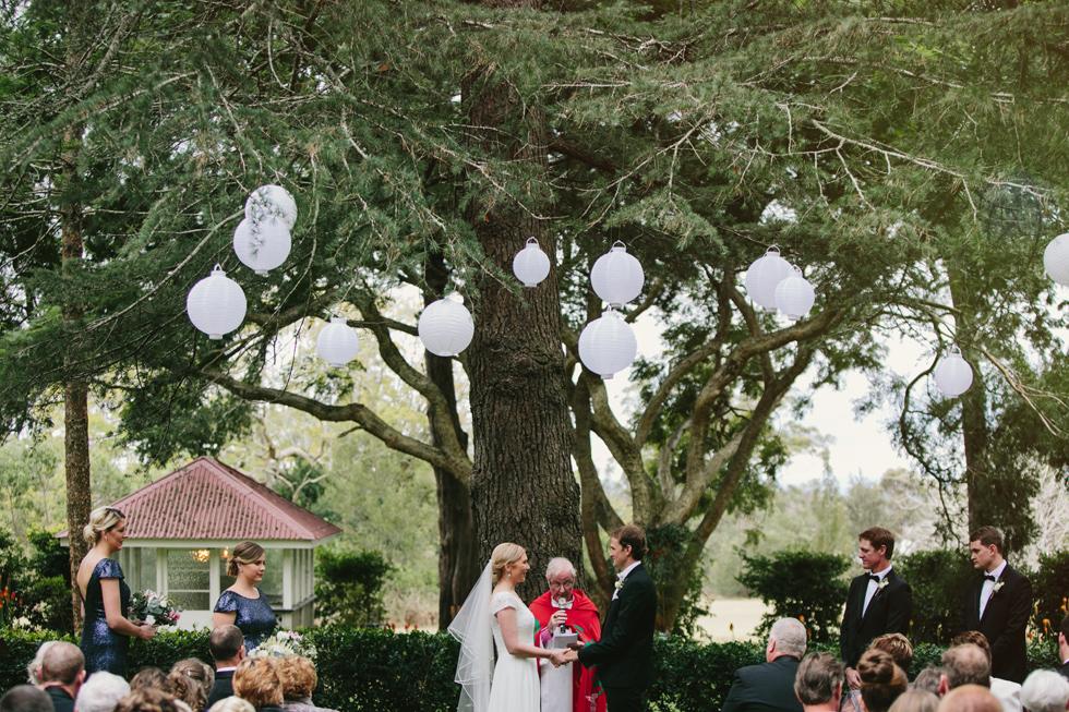 036-Toowoomba_Gabbinbar_Wedding