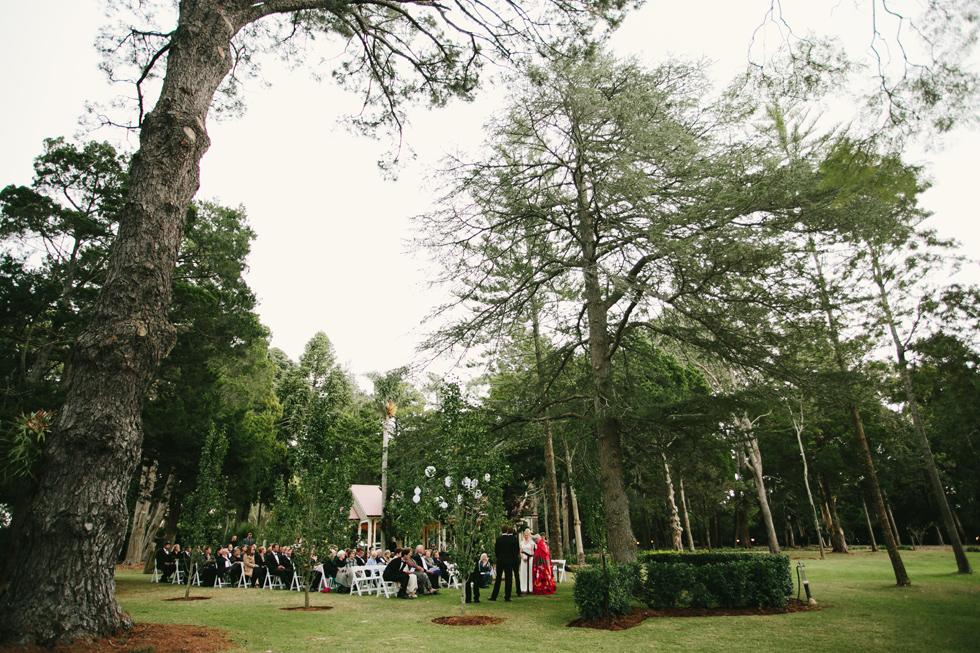 034-Toowoomba_Gabbinbar_Wedding