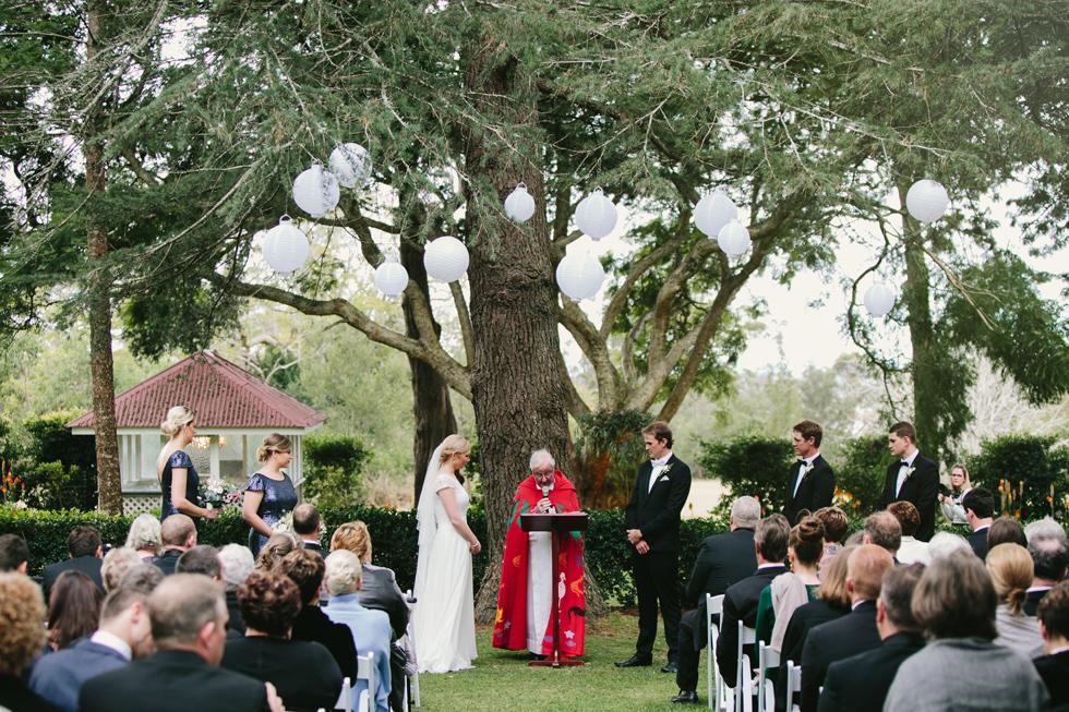033-Toowoomba_Gabbinbar_Wedding