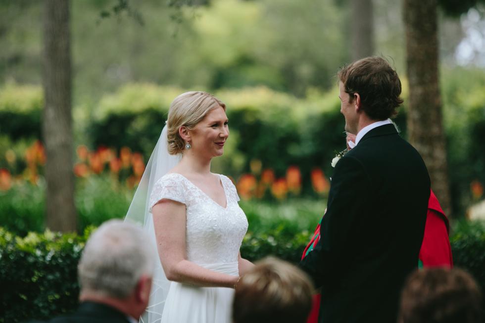 037-Toowoomba_Gabbinbar_Wedding