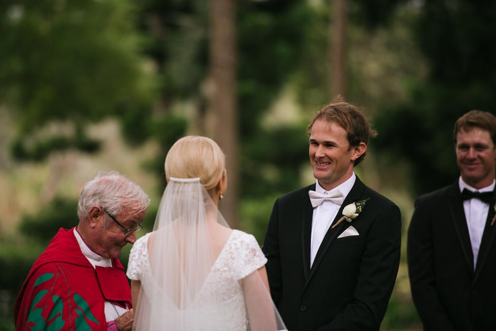 039-Toowoomba_Gabbinbar_Wedding