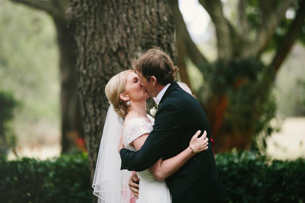 040-Toowoomba_Gabbinbar_Wedding