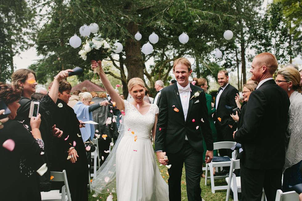 042-Toowoomba_Gabbinbar_Wedding