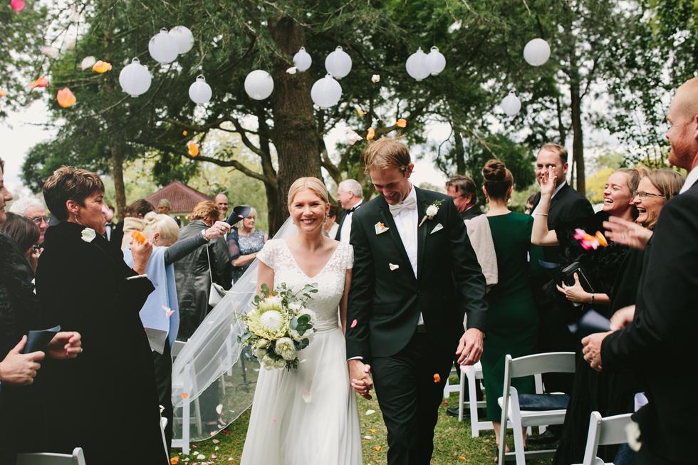 041-Toowoomba_Gabbinbar_Wedding