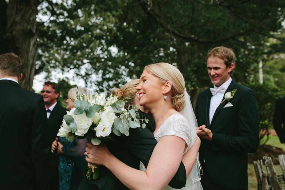044-Toowoomba_Gabbinbar_Wedding
