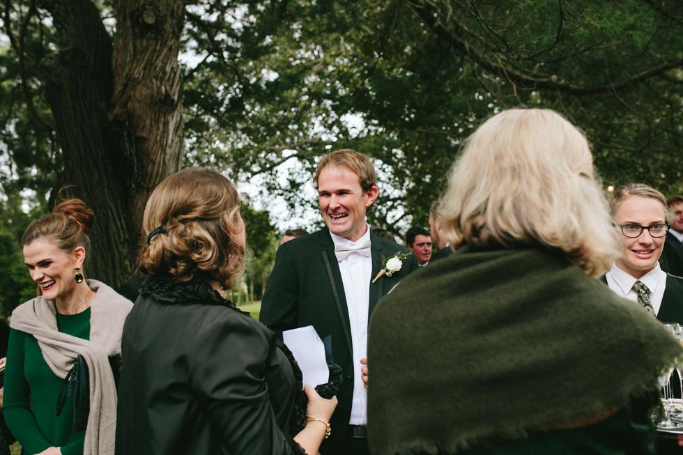 045-Toowoomba_Gabbinbar_Wedding