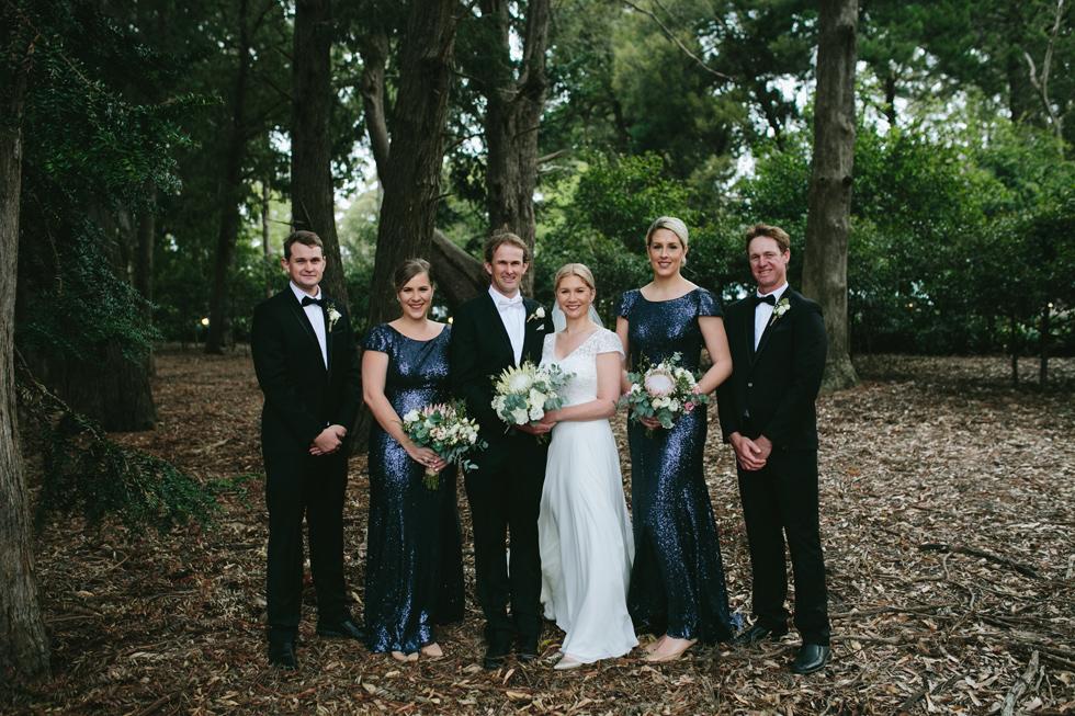 048a-Toowoomba_Gabbinbar_Wedding