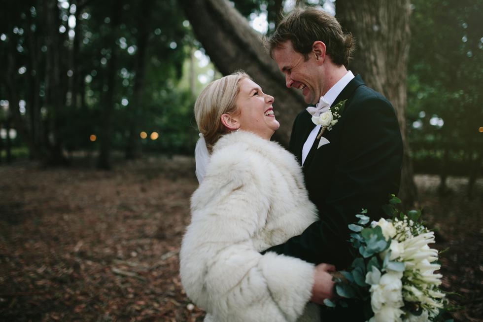 049-Toowoomba_Gabbinbar_Wedding