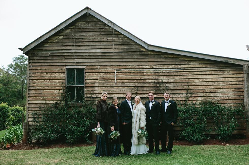 054-Toowoomba_Gabbinbar_Wedding