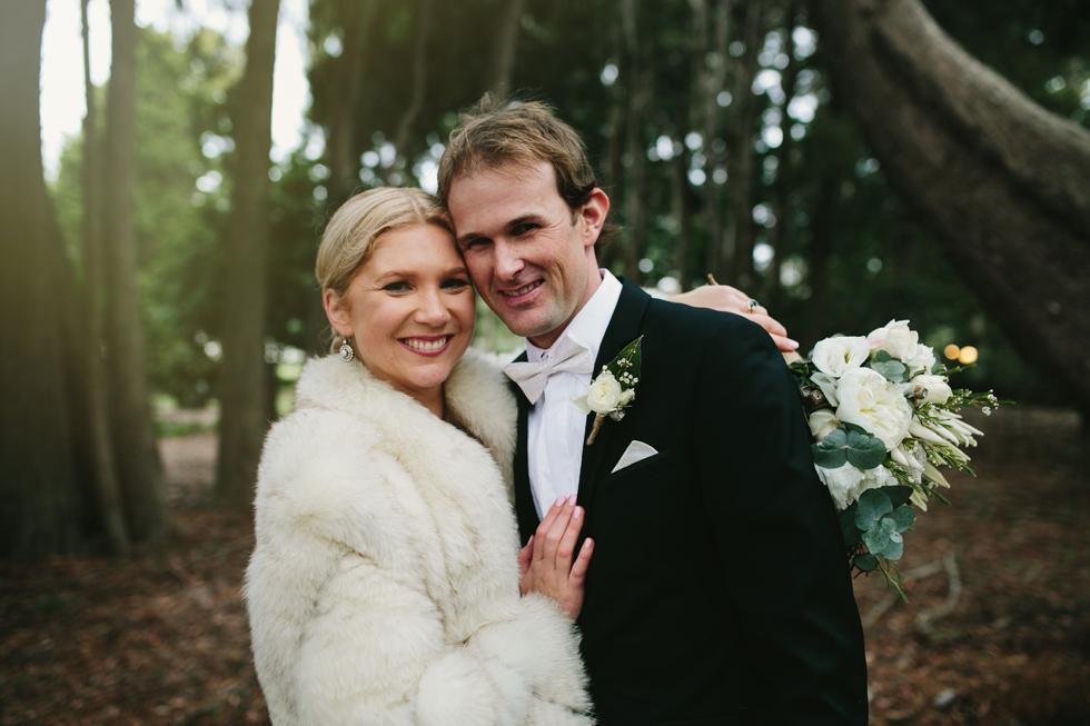 050-Toowoomba_Gabbinbar_Wedding